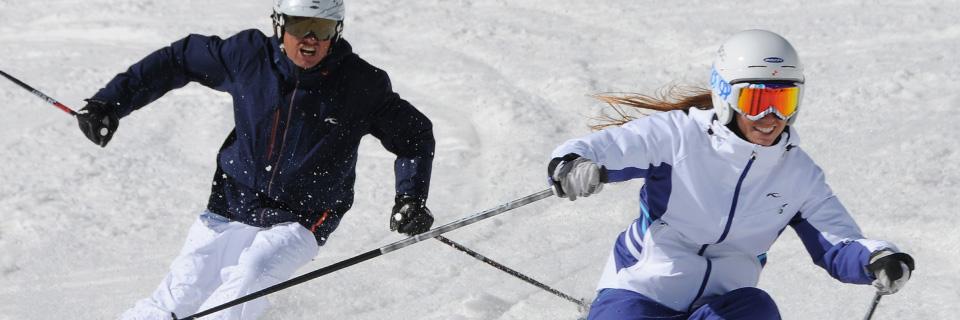 banner03 ski laia gerard