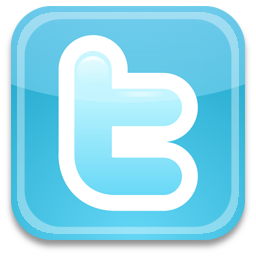 Síguenos también en Twitter
