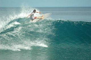Desde Maldivas por Marc Piwko. Capítulo 4